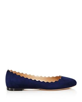 91db25c9b23 Blue Shoes - Bloomingdale's