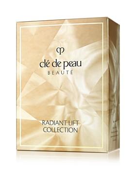 Clé de Peau Beauté - Radiant Lift Collection Le Serum Gift Set ($529 value)