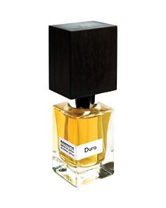 Nasomatto - Duro Extrait de Parfum