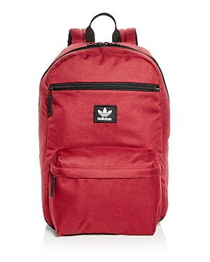Adidas Originals ORIGINALS NATIONAL BACKPACK