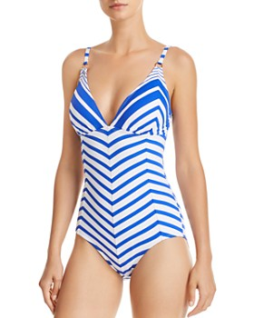 f174c1c737 Tommy Bahama Designer Swimwear: Swimsuits, Cover Ups & More ...