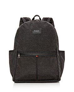 STATE - Union Heathered Backpack