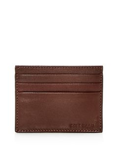 0d7a15c904 The Men's Store at Bloomingdale's RFID Michigan Card Case - 100 ...