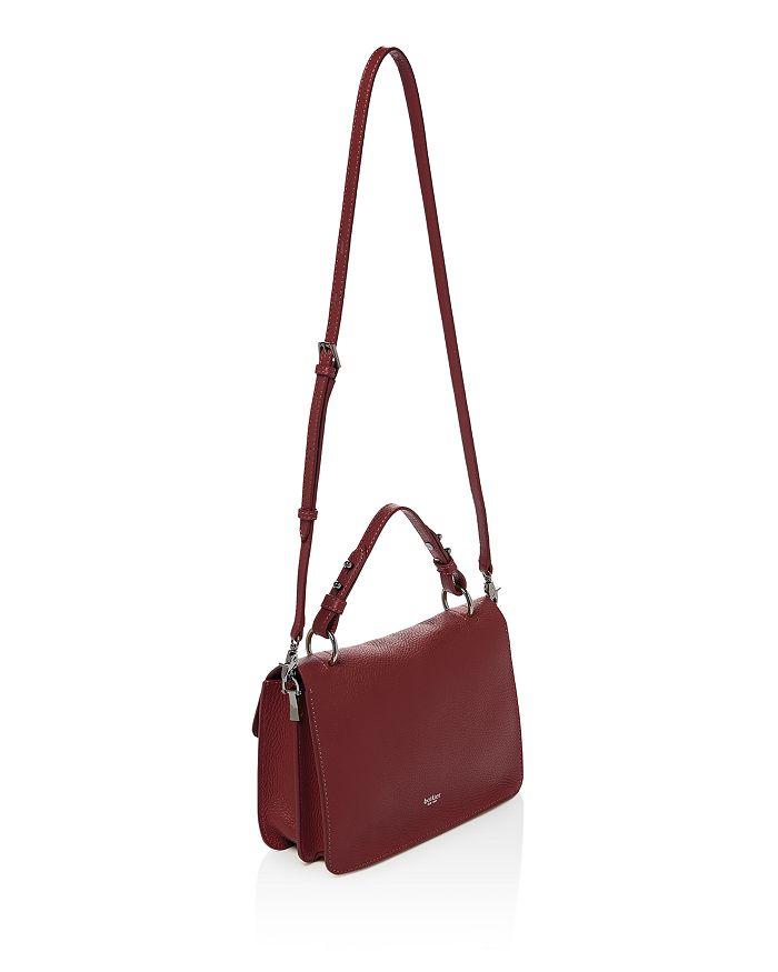 1138612a67 Botkier - Valentina Medium Leather Satchel