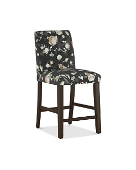 Sparrow & Wren - Rachel Stool Collection - 100% Exclusive