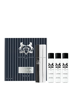 Parfums de Marly - Layton Travel Gift Set