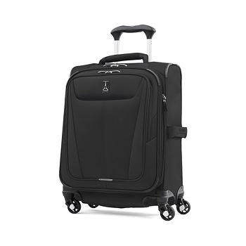 TravelPro - Maxlite 5 International Expandable Carry On Spinner
