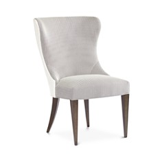 Lillian August - Thayer Dining Chair