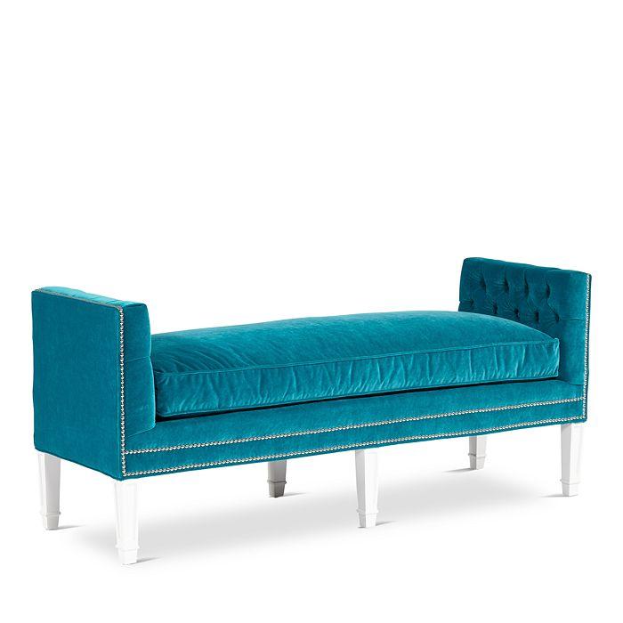 Terrific Meryl Bench Lamtechconsult Wood Chair Design Ideas Lamtechconsultcom