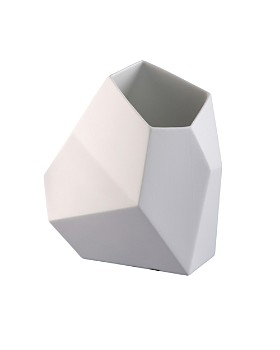 "Rosenthal - Surface 7"" Vase by Rosenthal"