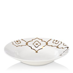 Lenox - Mosaic Radiance Pasta Bowl - 100% Exclusive