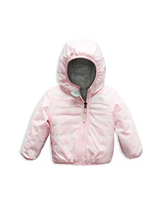 The North Face® - Unisex Reversable Perrito Jacket - Baby