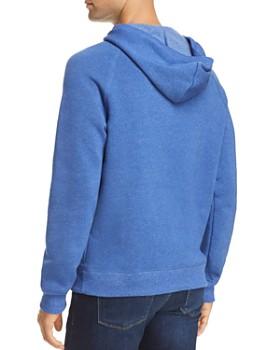 Junk Food - Giants Hooded Sweatshirt