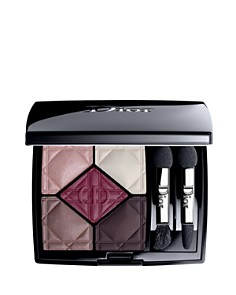 Dior 5 Couleurs Rich, Pigmented Colors & Effects - 100% Exclusive - Bloomingdale's_0