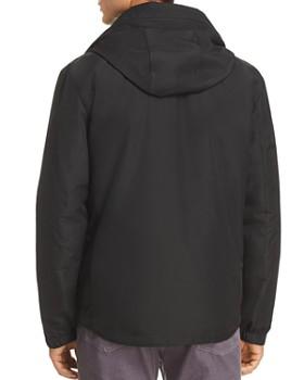 Cole Haan - Stitchlite 3-in-1 Rain Jacket
