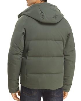 Descente Allterrain - Down Jacket