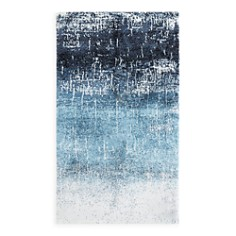 Abyss - Andrew Bath Rug - 100% Exclusive