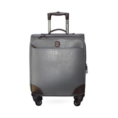 "Bric's - My Safari 20"" Expandable Spinner"