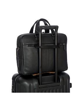 Bric's - Torino Briefcase