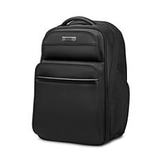Hartmann Metropolitan 2.0 Executive Backpack - Bloomingdale's_0