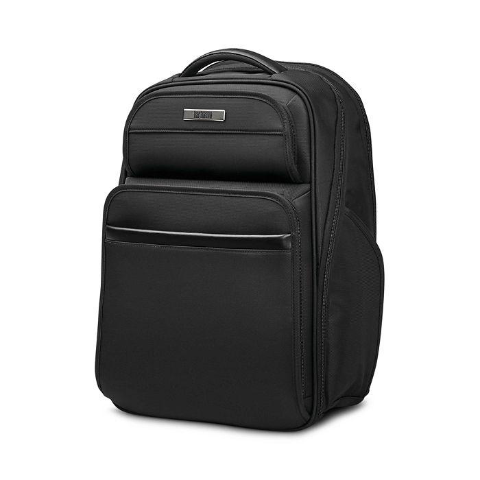 Hartmann - Metropolitan 2.0 Executive Backpack