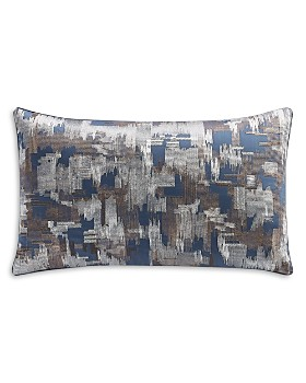 "Oake - Acacia Decorative Pillow, 14"" x 24"""