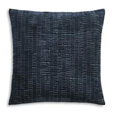 "Oake - Acacia Decorative Pillow, 22"" x 22"""