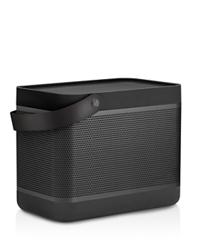 B&O PLAY by BANG & OLUFSEN - Beolit 17 Powerful Speaker