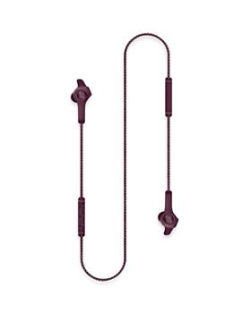 BANG & OLUFSEN - Beoplay E6 Wireless Headphones