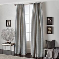 Michael Aram Curtains Window Treatments Bloomingdales