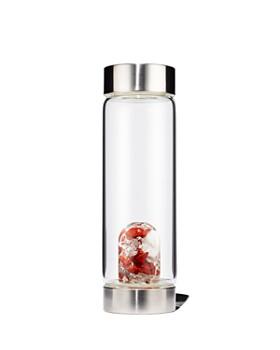 Gem Water - Fitness Bottle by VitaJuwel