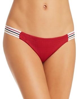 TAVIK - Hadley Bikini Bottom