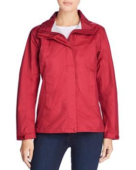 Marmot - Precip Packable Short Jacket