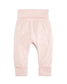 Bloomie's - Girls' Pants - Baby