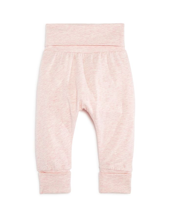 Bloomie's - Girls' Pants - Baby