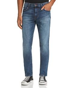 Joe's Jeans - Slim Fit Jeans in Ruben - 100% Exclusive