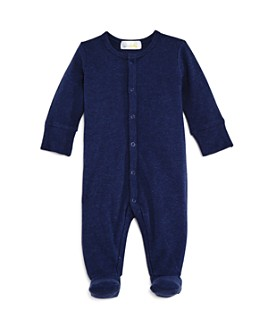 Bloomie's - Boys' Footie - Baby