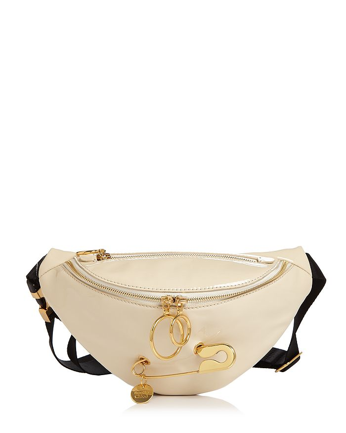 See by Chloé - Mindy Large Belt Bag