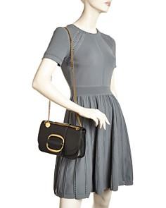 Designer Crossbody Bags Mini Crossbody Bags Bloomingdale S