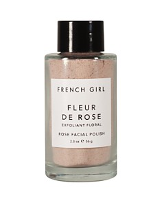 FRENCH GIRL Fleur de Rose Facial Polish - Bloomingdale's_0