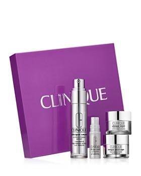 Clinique - De-Aging Experts Gift Set ($110.50 value)