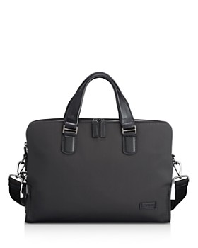 Tumi - Harrison Seneca Slim Briefcase