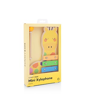 Sunnylife - Kids' Giraffe Xylophone - Ages 1+