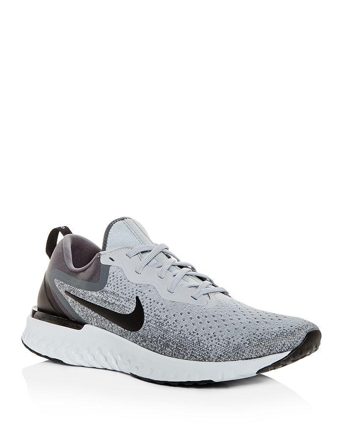 f6375671136 Bloomingdale s Nike Men s Low Sneakers Top Odyssey React Ax1fAgw