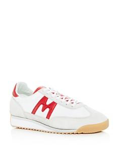 Karhu - Men's Championair Lace-Up Sneakers