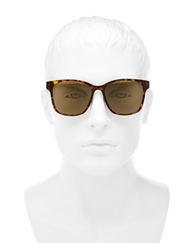 cd87a8a168 ... 58mm Gucci - Men s Square Sunglasses