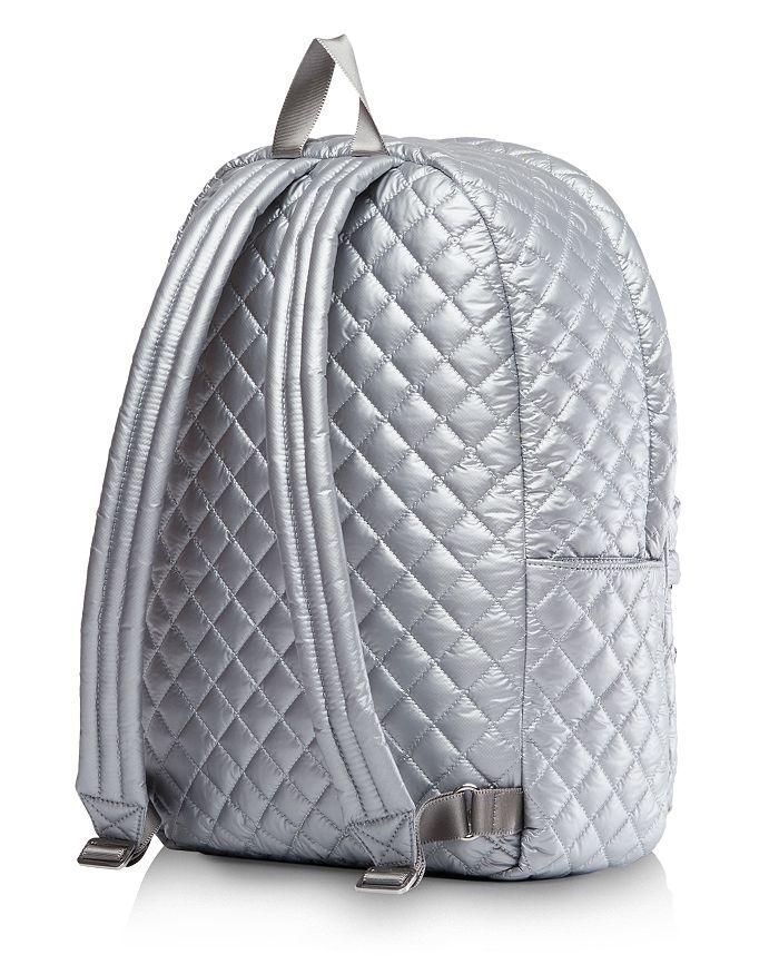 4fcb4fd081b8 MZ WALLACE - Metro Backpack