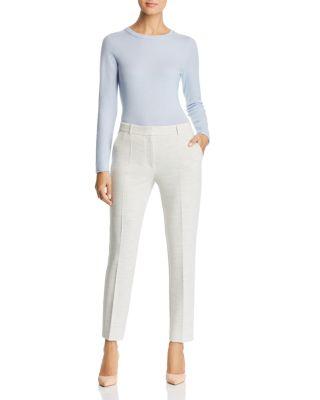 Acnes Slim Pants