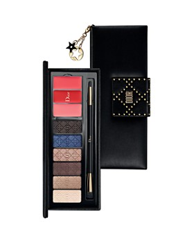 Dior - Daring Eye & Lip Palette
