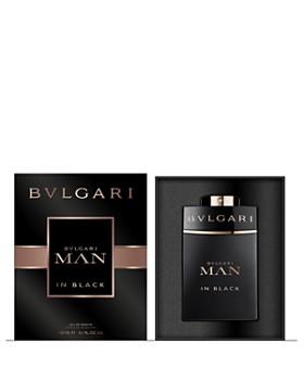 BVLGARI - Man in Black Eau de Parfum 5 oz.